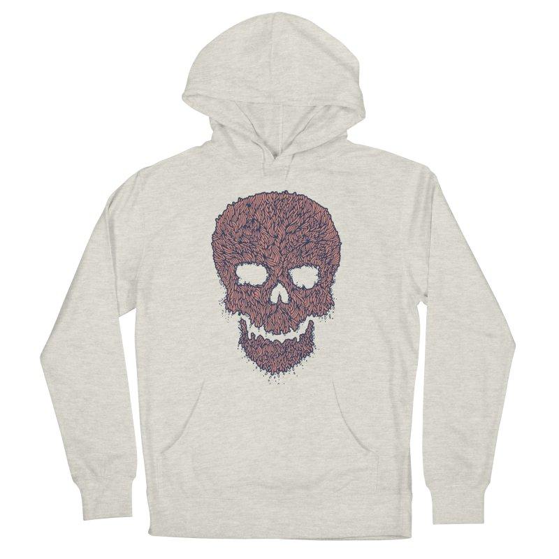 Organic Skull   by The Babybirds
