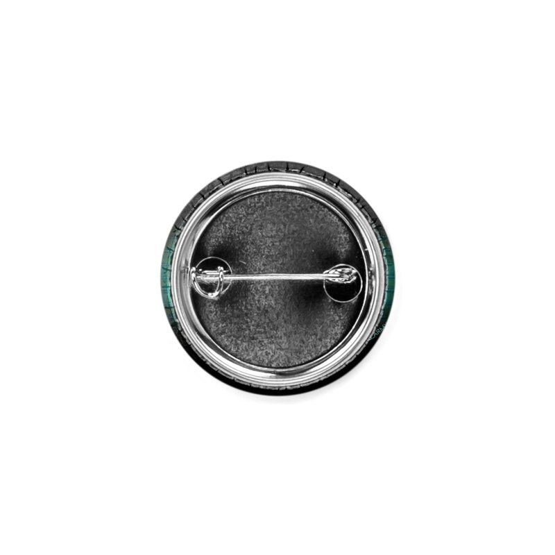 Privacy not Paywalls Accessories Button by The Badass Army Shop