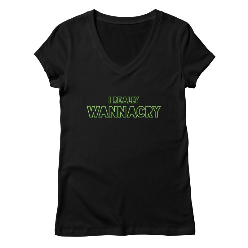 Women's None by The Badass Army Shop