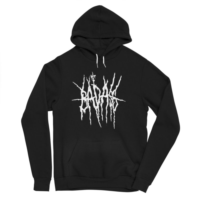 Men's None by The Badass Army Shop