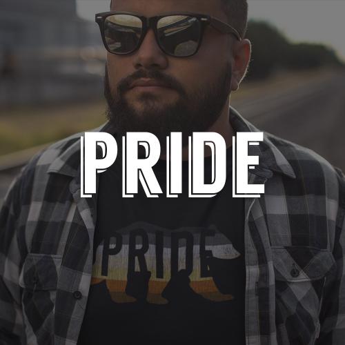 Bear-Pride