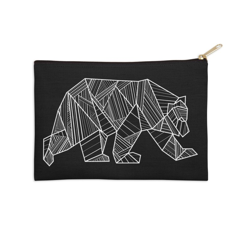 Accessories None by The Bearly Brand