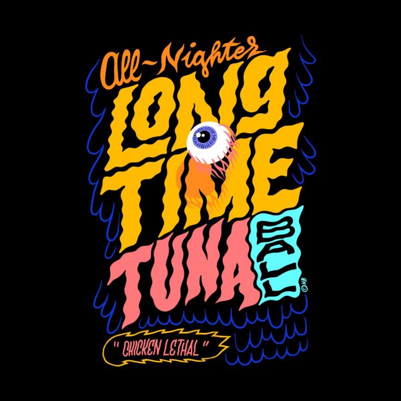 Tuna by Nik Brovkin AKA The Breaks