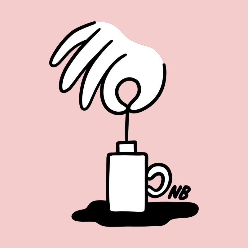 Teabag by Nik Brovkin AKA The Breaks