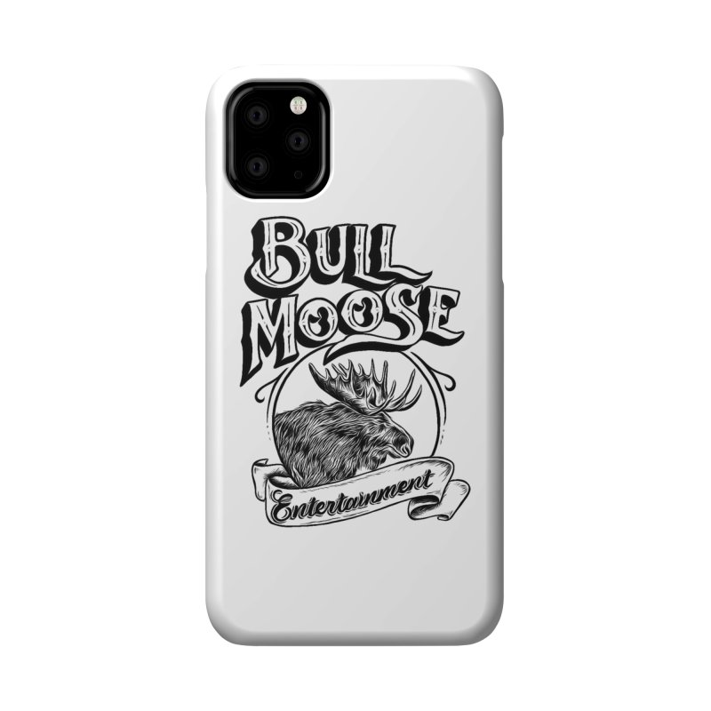 Accessories None by thebullmoose's Artist Shop