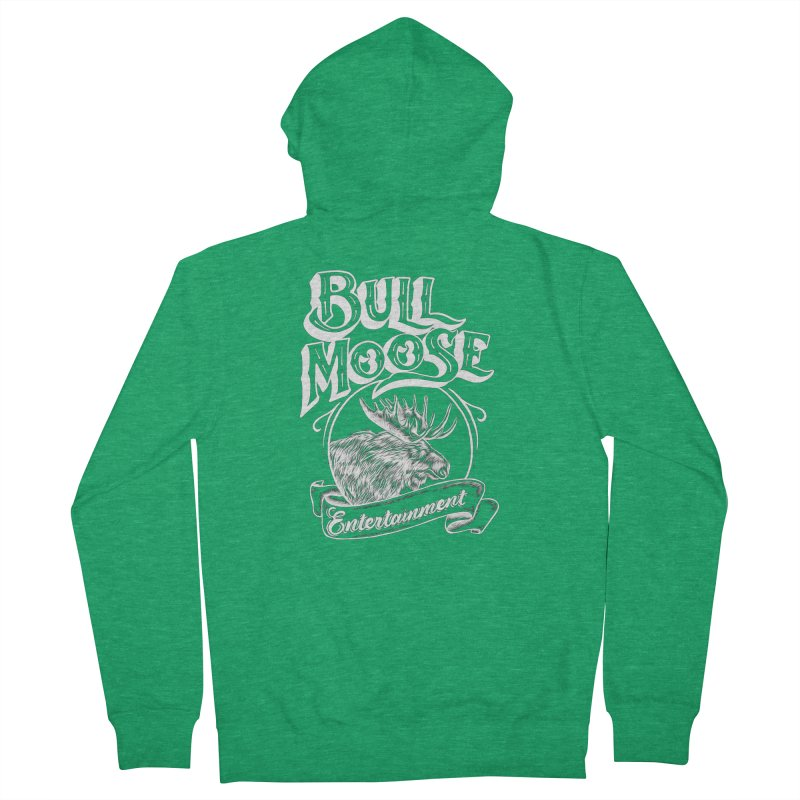 Men's None by thebullmoose's Artist Shop