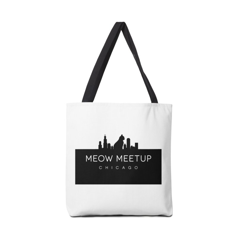 Accessories None by The Catnip Times Swag Shop