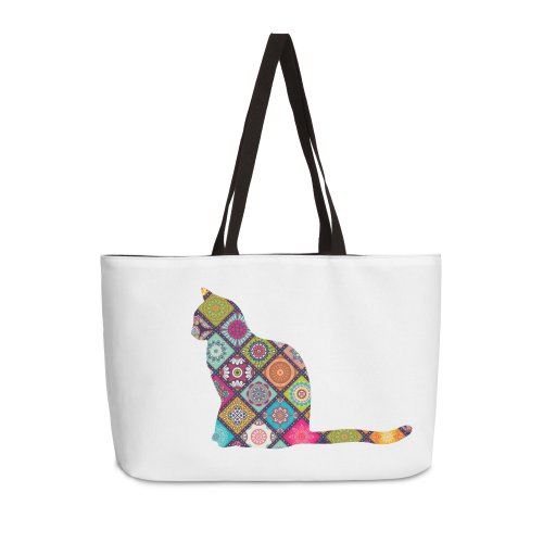 Bags-And-Totes