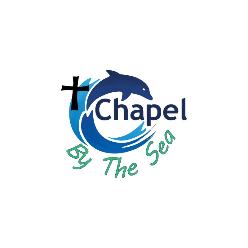 Color Logo by thechapel's Artist Shop