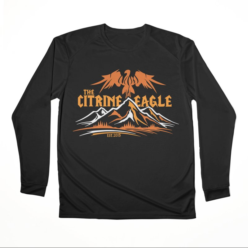 Women's None by The Citrine Eagle Shop