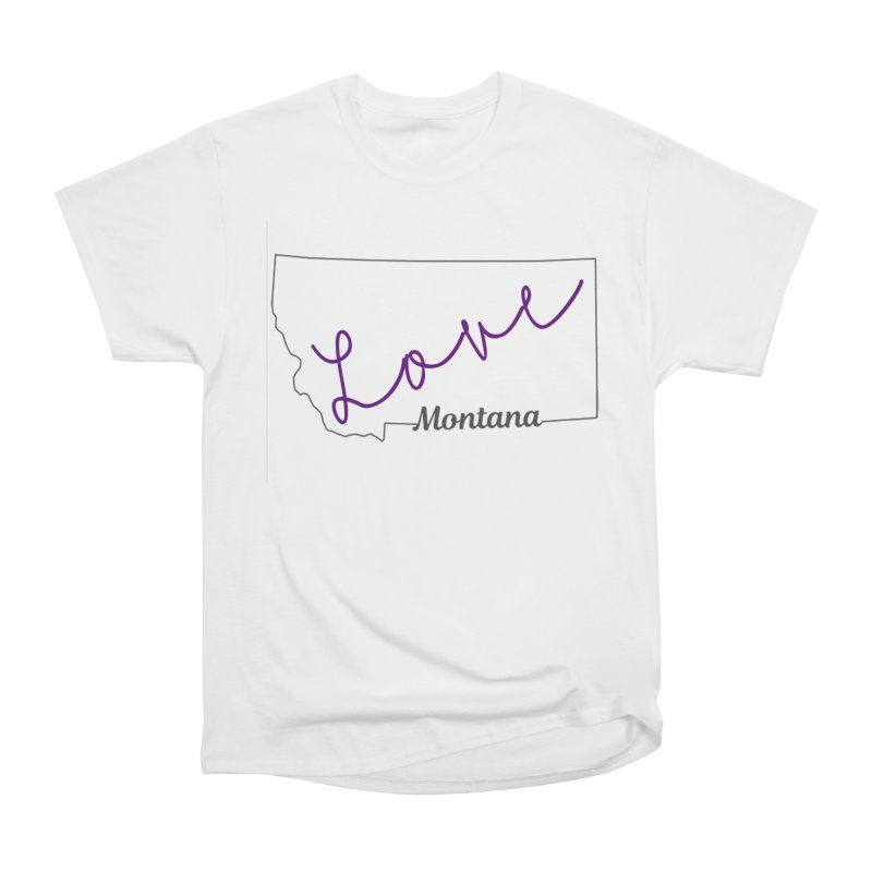 Women's None by theclearword's Artist Shop