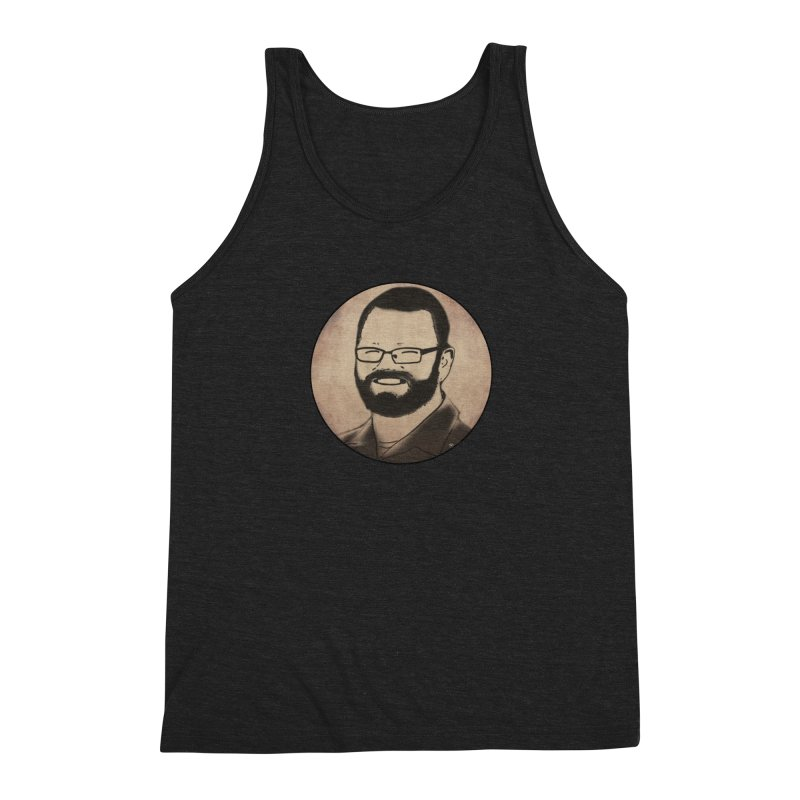 Men's None by thecliftonworleyshow's Artist Shop