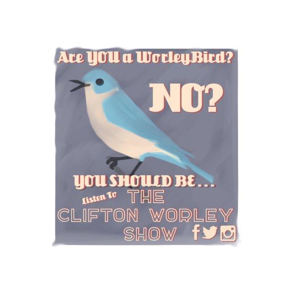 image for Worley Bird