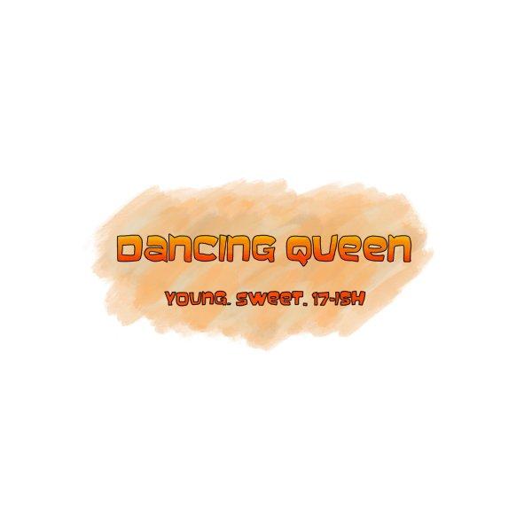 image for Dancing Queen