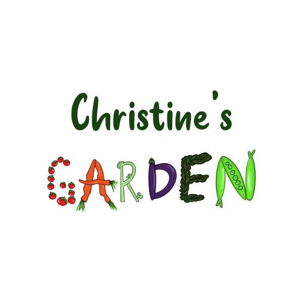 image for Christine's Garden