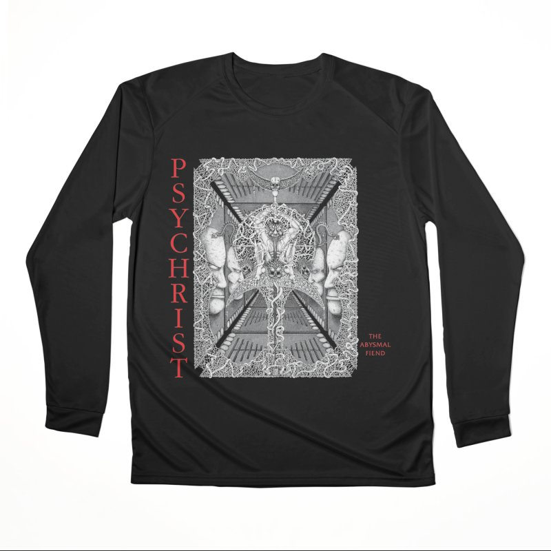 Women's None by DARK SYMPHONIES / THE CRYPT Apparel
