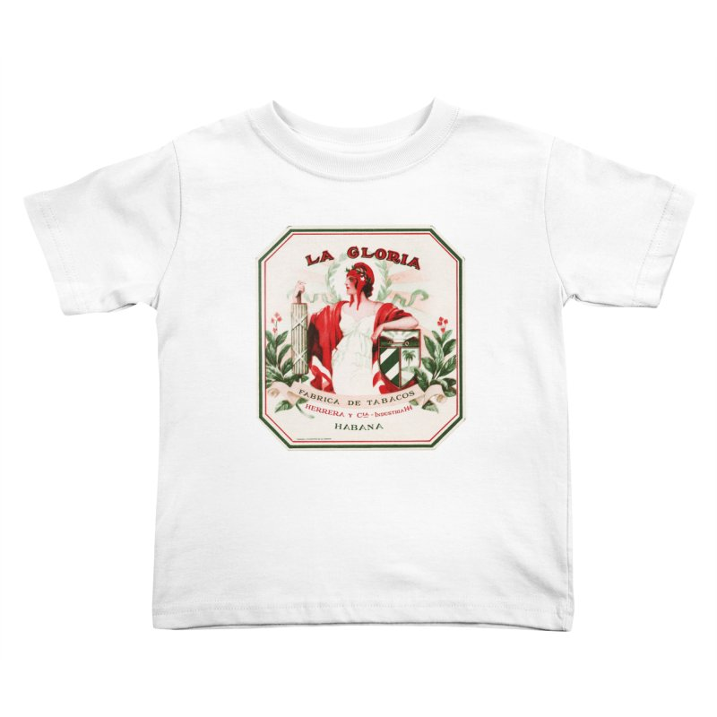 Kids None by The Cuba Travel Store Artist Shop