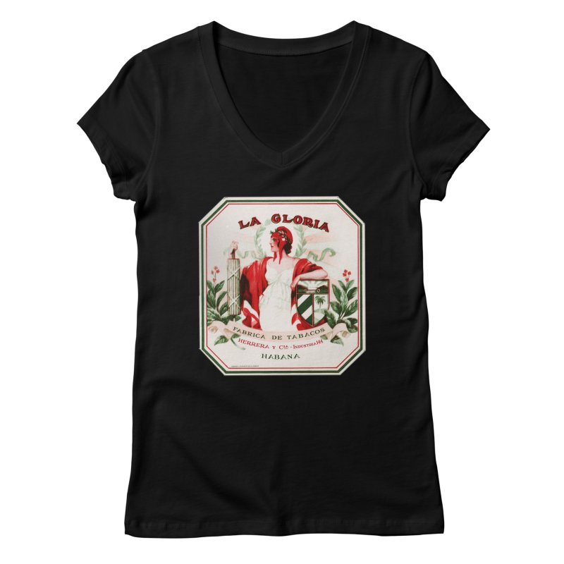 Women's None by The Cuba Travel Store Artist Shop