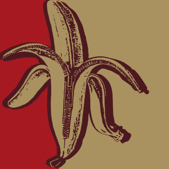 The Dandy Warhols Logo