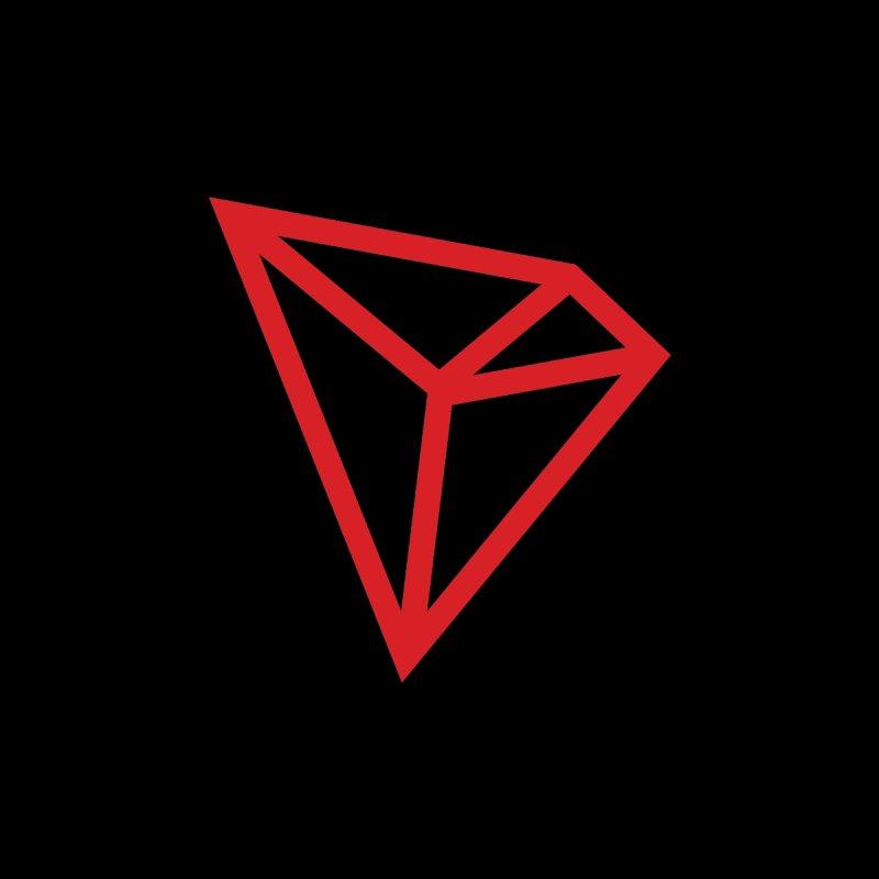 Tron by The Digital Ledger Shop