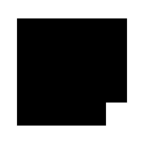 The Digital Ledger Shop Logo