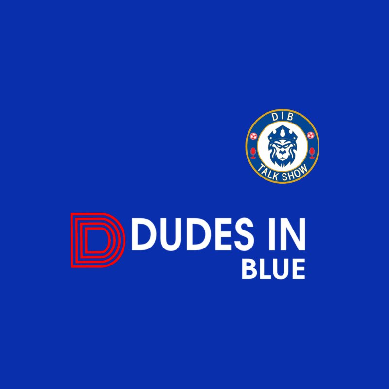 Blue is the Color, Football is the Game! by THE DUDES IN BLUE SHOP