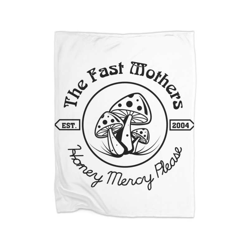 Home None by The Fast Mothers