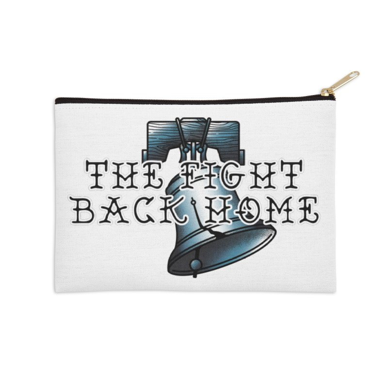 Accessories None by The Fight Back Home Merch