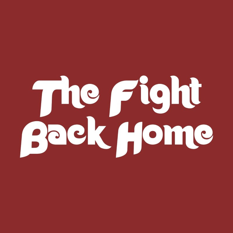 TFBH Phillies-Special Women's T-Shirt by The Fight Back Home Merch