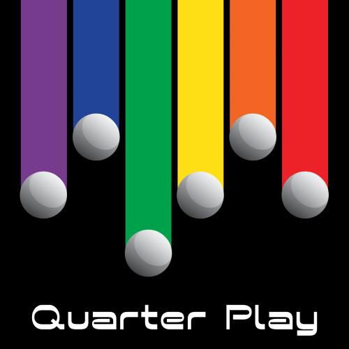 Quarter-Play