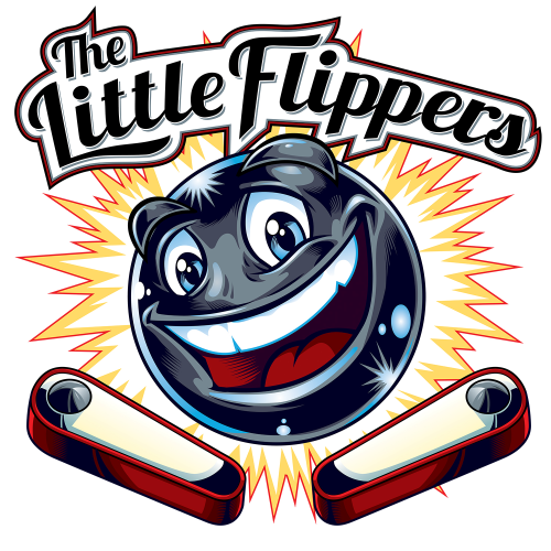 The-Little-Flippers