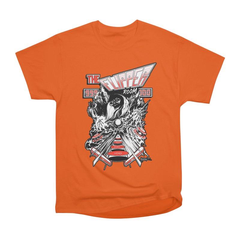 TFR Electrograde Women's T-Shirt by The Flipper Room Shop