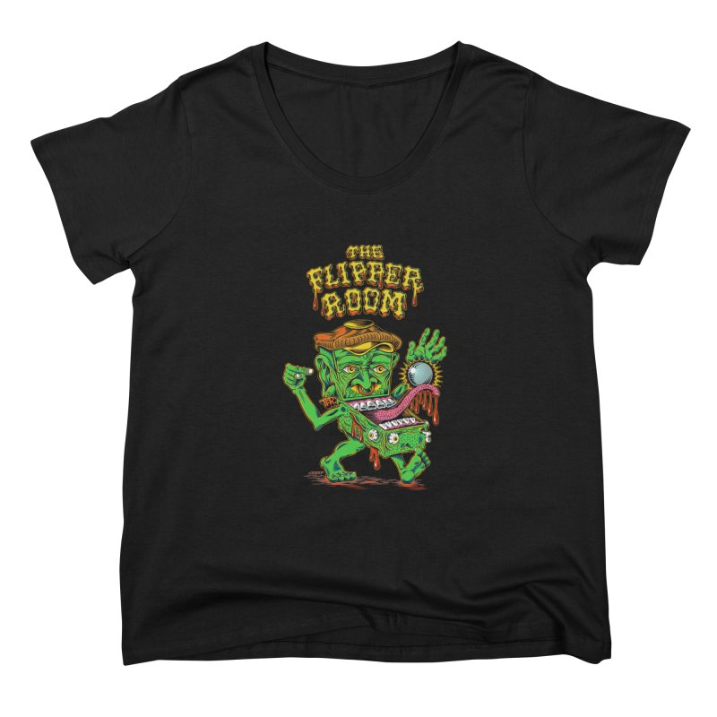 Women's None by The Flipper Room Shop