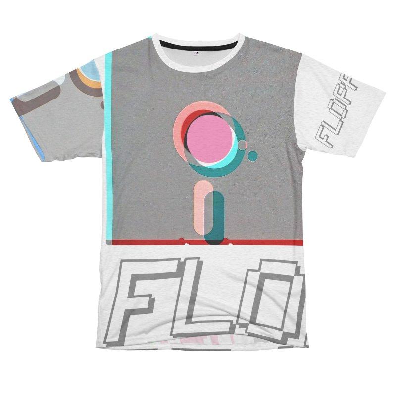 F L O P P Y G U Y Women's Cut & Sew by the floppy guy