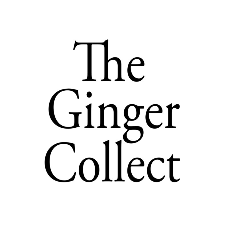 The Ginger Collect Accessories Phone Case by thegingercollect's Artist Shop