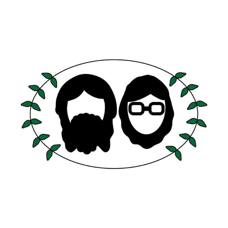 Original 2017 Logo Men's T-Shirt by thegingercollect's Artist Shop