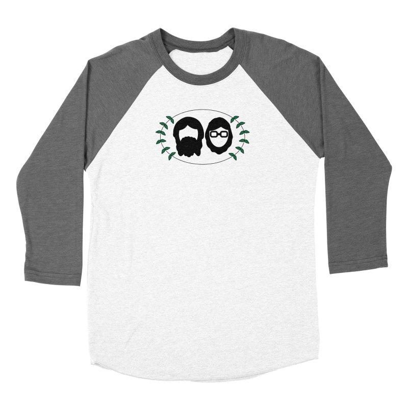 Original 2017 Logo Women's Longsleeve T-Shirt by thegingercollect's Artist Shop