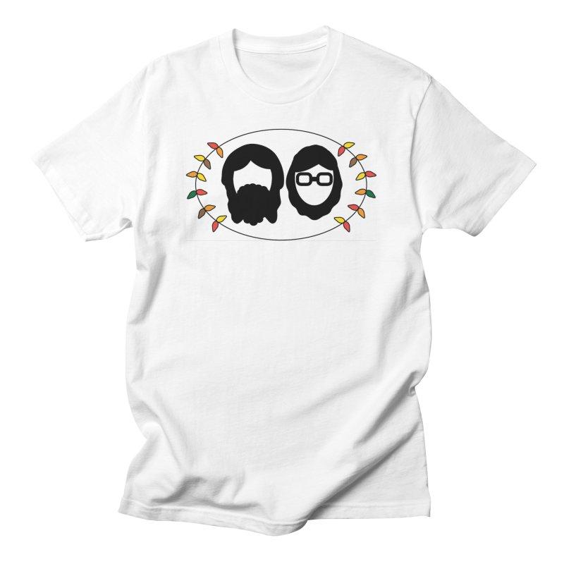 Fall 2017 Men's T-Shirt by thegingercollect's Artist Shop