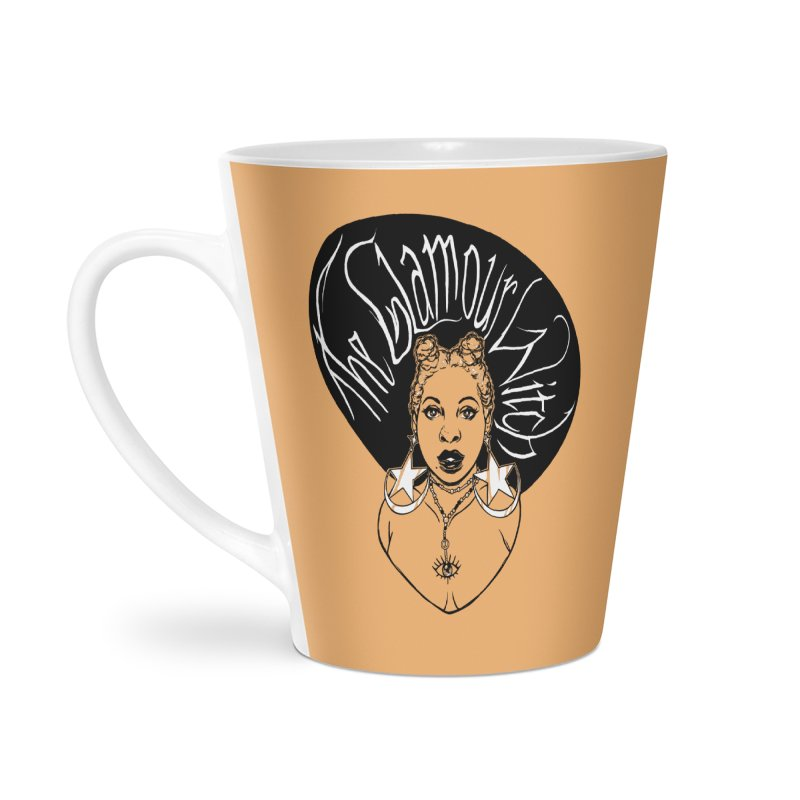 She is Sis Accessories Mug by TheGlamourWitch's Artist Shop