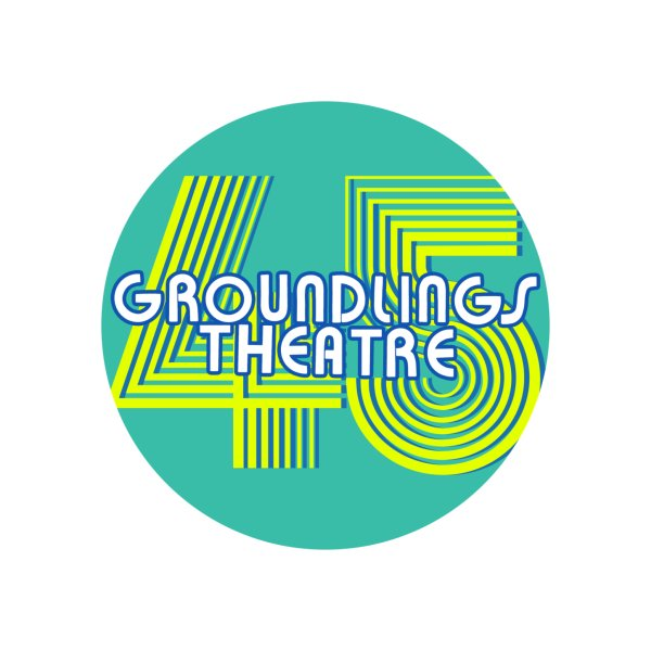 image for Groundlings' 45th Anniversary