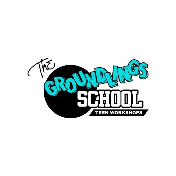 image for The Groundlings School Teen Workshops