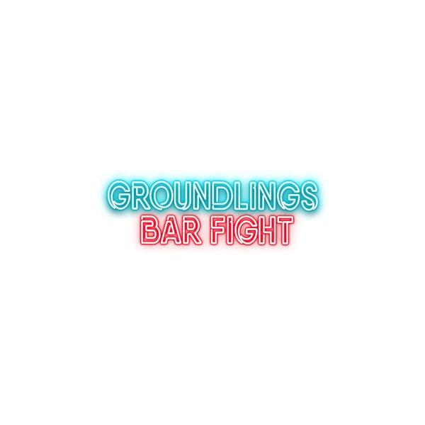 image for Groundlings Bar Fight