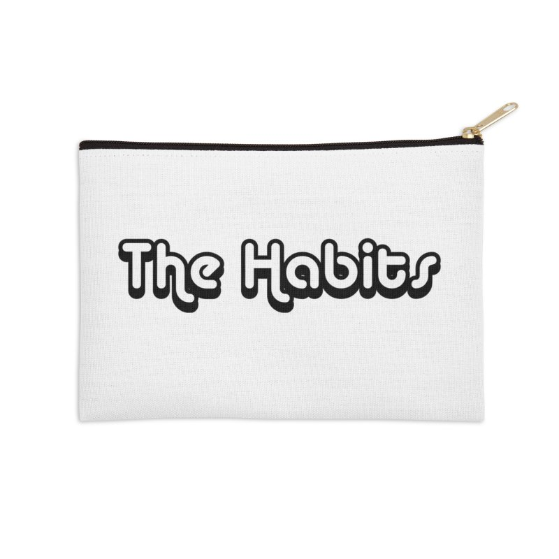 Accessories None by The Habits Official Merch