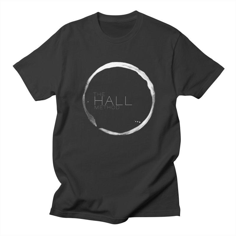 The Hall Method Women's Regular Unisex T-Shirt by The Hall Method