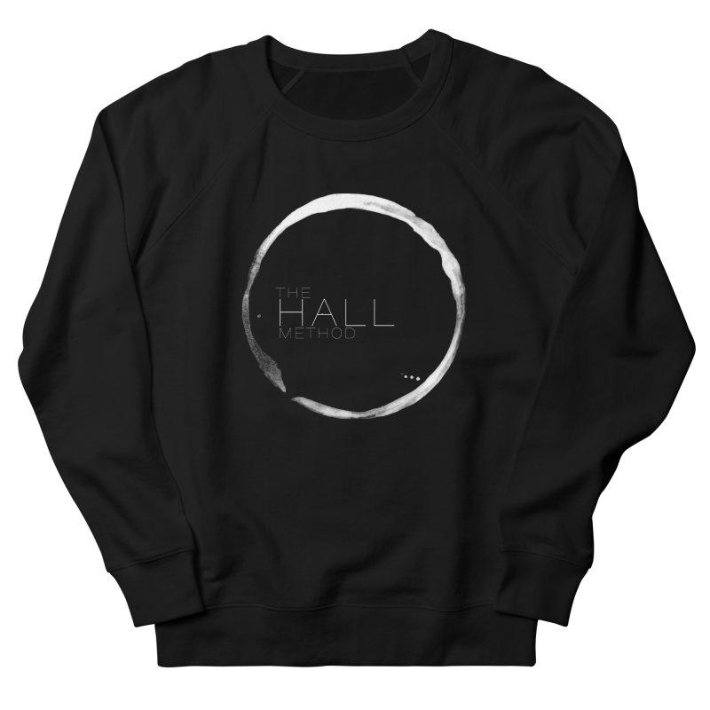 The Hall Method Men's Sweatshirt by The Hall Method