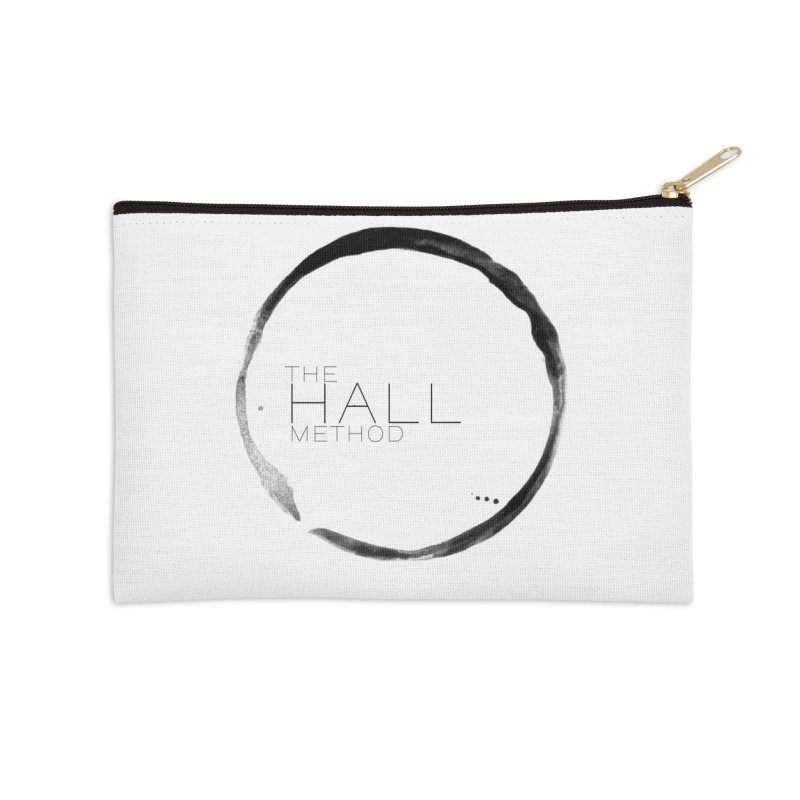 Accessories None by The Hall Method