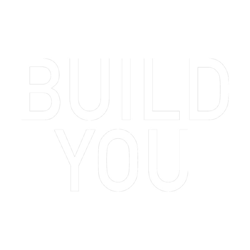 BUILD YOU Women's T-Shirt by The Hall Method