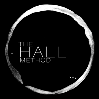The Hall Method Logo