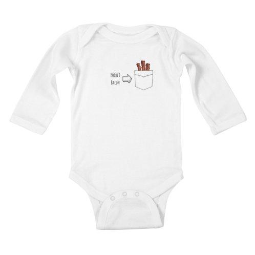 74a6a0d6 Shop thehomestead on Threadless kids baby-longsleeve-bodysuit