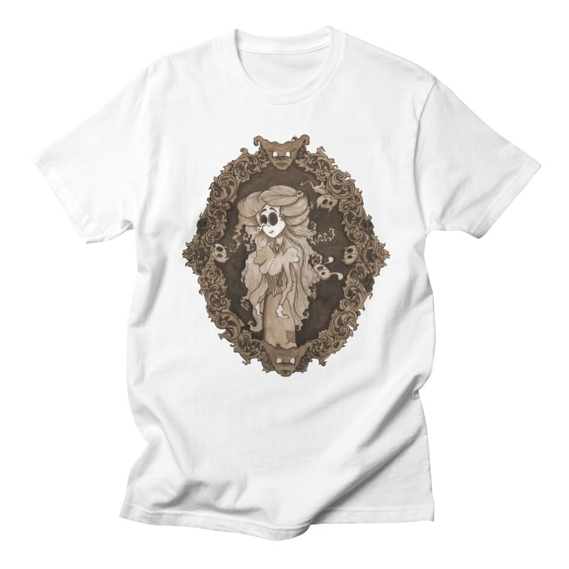 Lenore Men's T-Shirt by ink'd